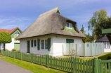 akt - Haus